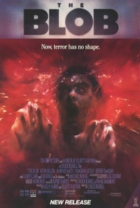 Starring Kevin Dillon, Shawnee Smith, Donovan Leitch, Jeffrey DeMunn, ...