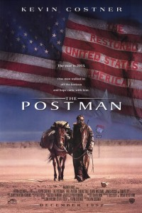 1997-the-postman-poster1