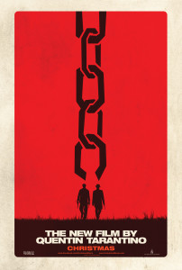 django-unchained-movie-poster-teaser