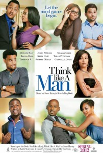 Think-Like-A-Man-poster-1