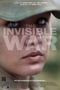 936full-the-invisible-war-poster