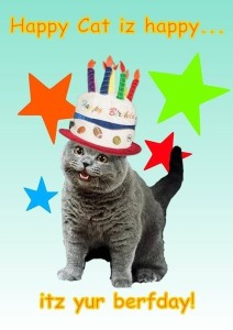 496x700px-LL-3f781117_happy-birthday-cat