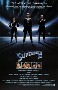 Superman-2-poster