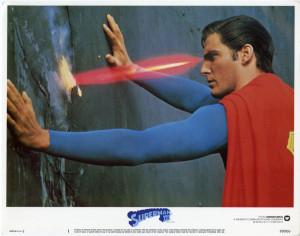 superman3_1