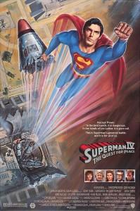 superman4_1