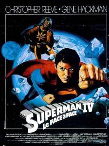 superman4_2