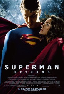 supermanreturns_3