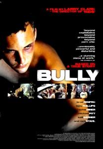 bully_2