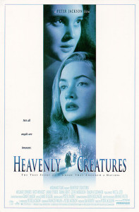 heavenlycreatures_1