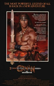 conanthedestroyer_2