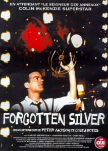 forgottensilver_1