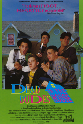 DEAD_DUDES_IN_THE_HOUSE_COVER