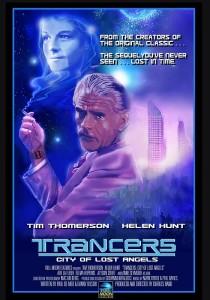 trancers_2