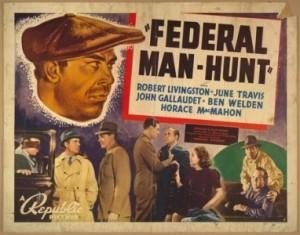 federalmanhunt_1