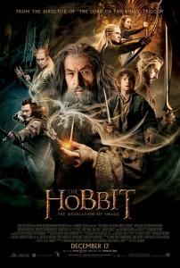 Hobbit2_1