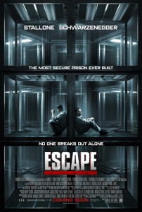 escapeplan_1