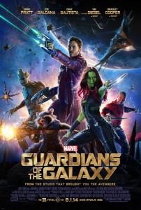 guardians_1