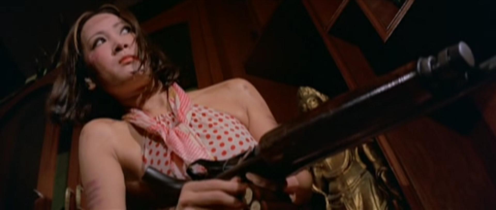 Кино санта секс убийца